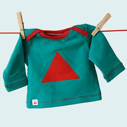 Pullover - Größe 50