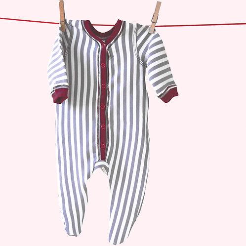 Pyjama - Größe 56