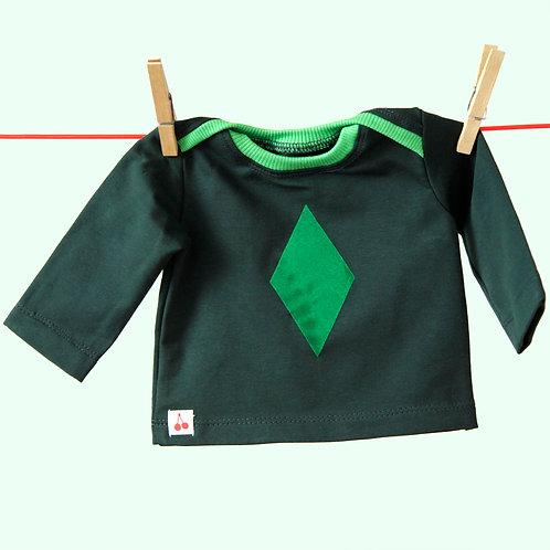 Pullover - Größe 56