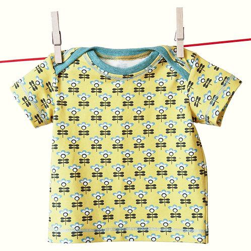 T-Shirt - Größe 74