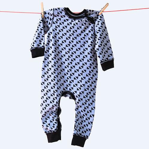 Pyjama - Größe 80