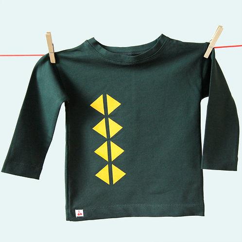 Pullover - Größe 92