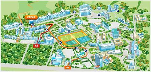 연구동 지도.jpg