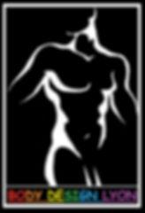 16 Body design LYON 1.jpg