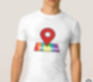 tshirt perf.png