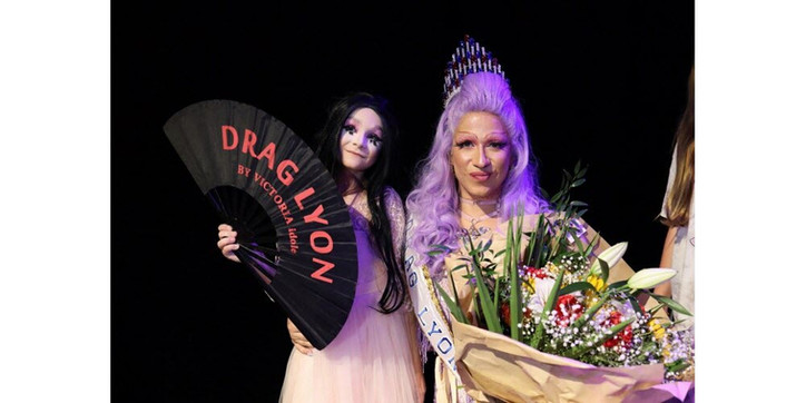 janice-meilleure-drag-de-lyon-2021-et-sacha-plus-jeune-drag-queen-ont-ete-saluees-par-l-as