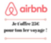 airbnb_parrainage.png