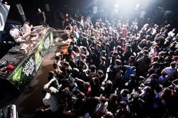 transbordeur-club-lyon-boite_de_nuit_1