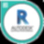 revit-architecture-certified-professiona
