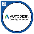 autodesk-certified-instructor (2).png