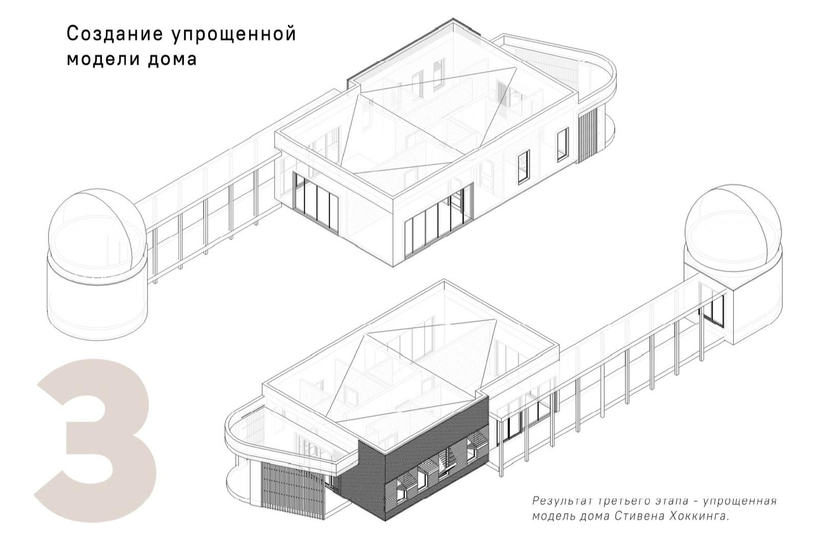 Автор: Алиса Банникова