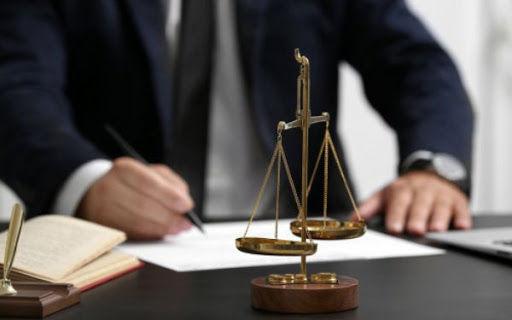 Asesoría jurídica en CDMX