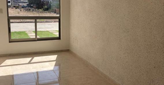 Area de sala.jpg
