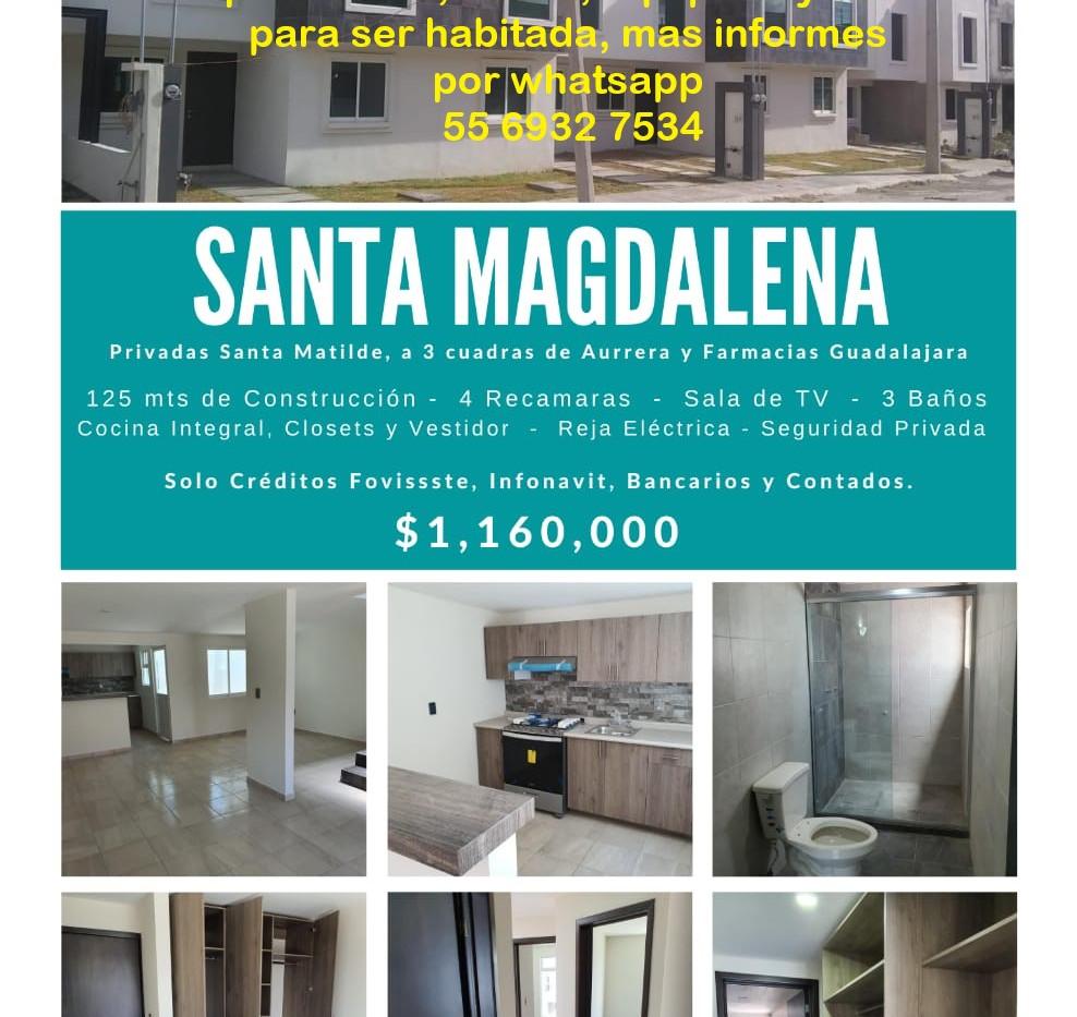Casas en priv Santa Magdalena.jpg