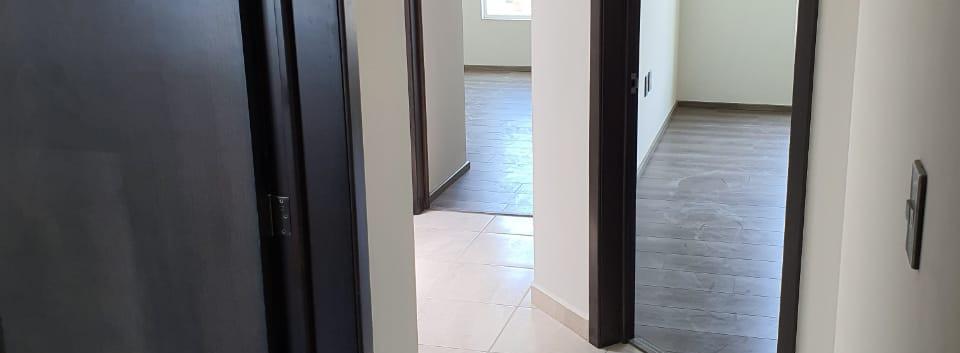 vista de habitaciones.jpg