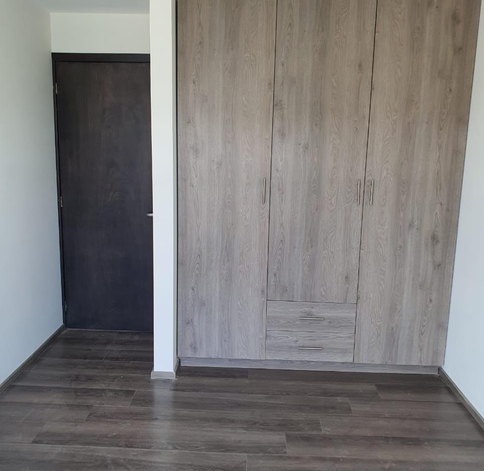 closet habitacion3.jpg