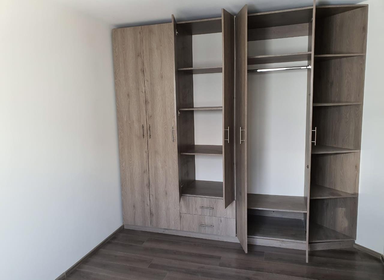 closet de habitacion2.jpg