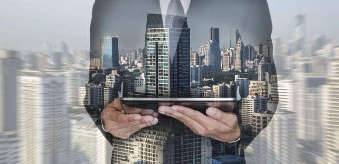 Asesoría Inmobiliaria en linea