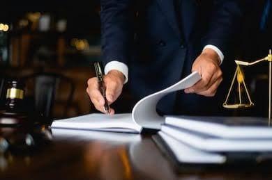 Asesoría jurídica en Hidalgo
