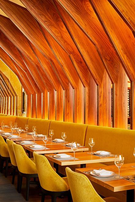 Main Dining 3.jpg