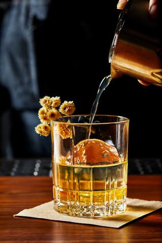 Everlasting Cocktail