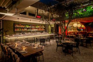 Patio Bar.jpg