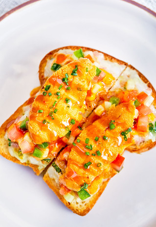 Uni Toast