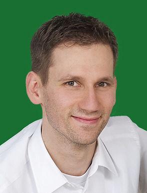 Hals Nasen Ohren Arzt Bielefeld