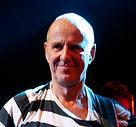 Gerd Bracht, Musiker, Bass, die Zwillinge