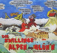 Cover_Alpenglühn_2.JPG