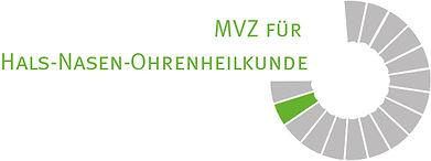 Logo_HNO_MVZ.jpg