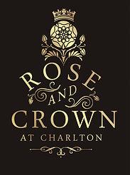 Rose-Crown-Logo-Cropped.jpg