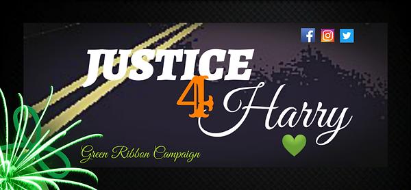 justiceforharrypage.png
