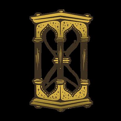 Hourglass-Minimal.png