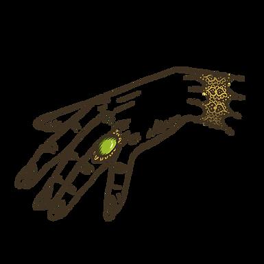 Hand-Minimal.png