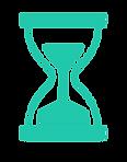 FastTime ikon.png