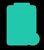 FastForms ikon.png