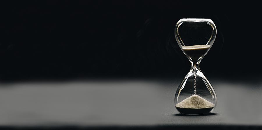 timeglas02.png