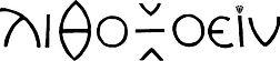 logo trans.jpg