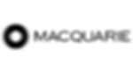 macquarie-group-limited-vector-logo.png