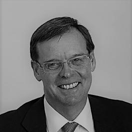 Dr Stephen Judd