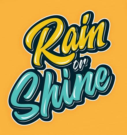 rain-shine-typography_186444-8_edited.pn