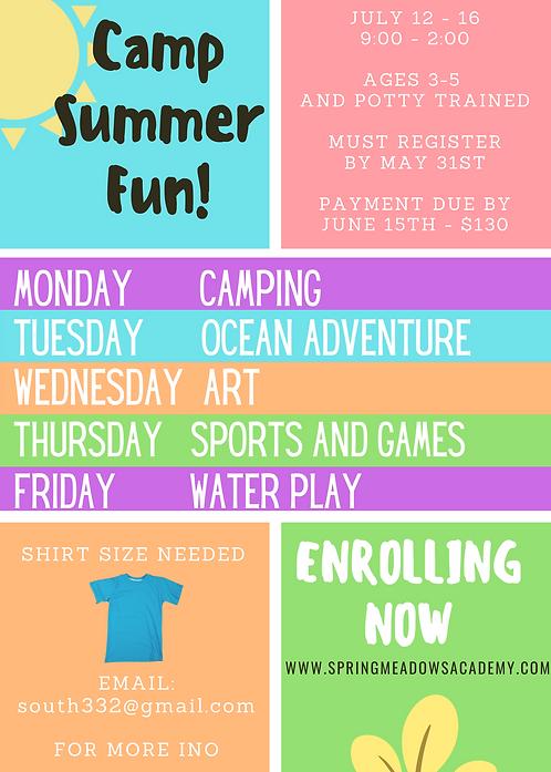 camp summer fun.png
