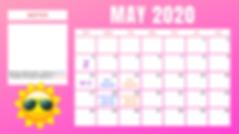 May 2020-2.png