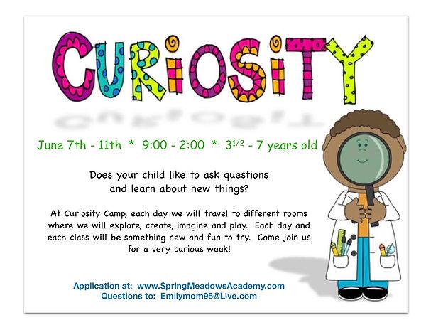 Curiosity Camp.jpg