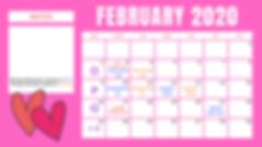 February 2020-2.png