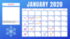January-2.png