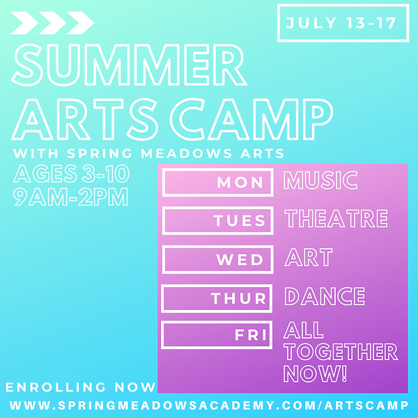 art camp flyer.png