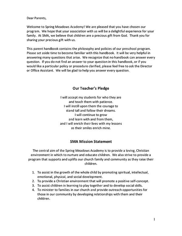 Parent Information Handbook 2021-2022 (1).png