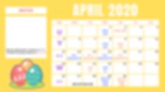 April 2020-4.png